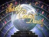 Strictly Come Dancing (UK) TV Show