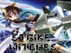 Strike Witches   tv show