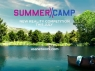 Summer Camp TV Show