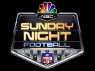 Sunday Night Football TV Show