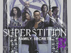 Superstition TV Show