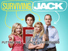 Surviving Jack TV Show