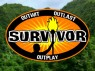 Survivor TV Show