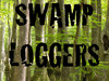 Swamp Loggers TV Show