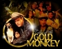 Tales of the Gold Monkey TV Show
