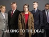 Talking to the Dead (UK) TV Show
