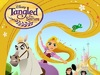 Tangled: The Series TV Show