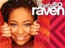 That's So Raven tv show
