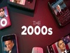 2000s, The tv show