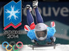 2014 Winter Olympic Games  TV Show