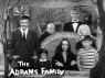 The Addams Family (1964) TV Show