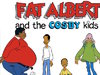 The Adventures of Fat Albert and the Cosby Kids TV Show