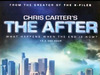 After, The tv show