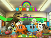 The Amazing World of Gumball TV Show