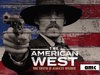 American West, The tv show