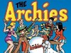 Archie Show, The tv show