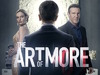 Art of More, The tv show