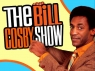 The Bill Cosby Show TV Show