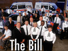 The Bill (UK) TV Show