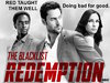 The Blacklist: Redemption TV Show