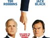 The Brink TV Show