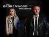 Brokenwood Mysteries (NZ), The tv show