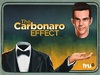 The Carbonaro Effect TV Show
