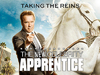 Celebrity Apprentice, The tv show