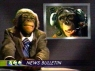 The Chimp Channel TV Show