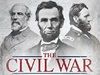 Civil War, The tv show