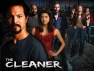 Cleaner, The tv show
