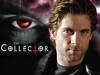 Collector (CA), The tv show