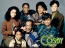 Cosby Show, The tv show