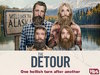 The Detour TV Show