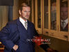Doctor Blake Mysteries (AU), The tv show