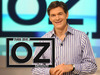 The Dr. Oz Show TV Show