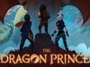 The Dragon Prince TV Show