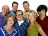 Drew Carey Show, The tv show