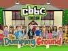 The Dumping Ground (UK) TV Show