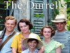 The Durrells TV Show