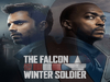 Falcon and the Winter Soldier, The tv show