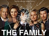 Family, The tv show