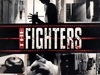 The Fighters TV Show