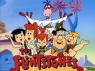 Flintstones, The tv show