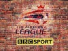 Football League Show (UK), The tv show