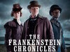 The Frankenstein Chronicles TV Show