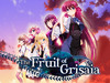 Fruit of Grisaia, The tv show