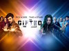 The Gifted TV Show