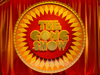 Gong Show (2017), The tv show