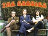 The Goodies (UK) TV Show